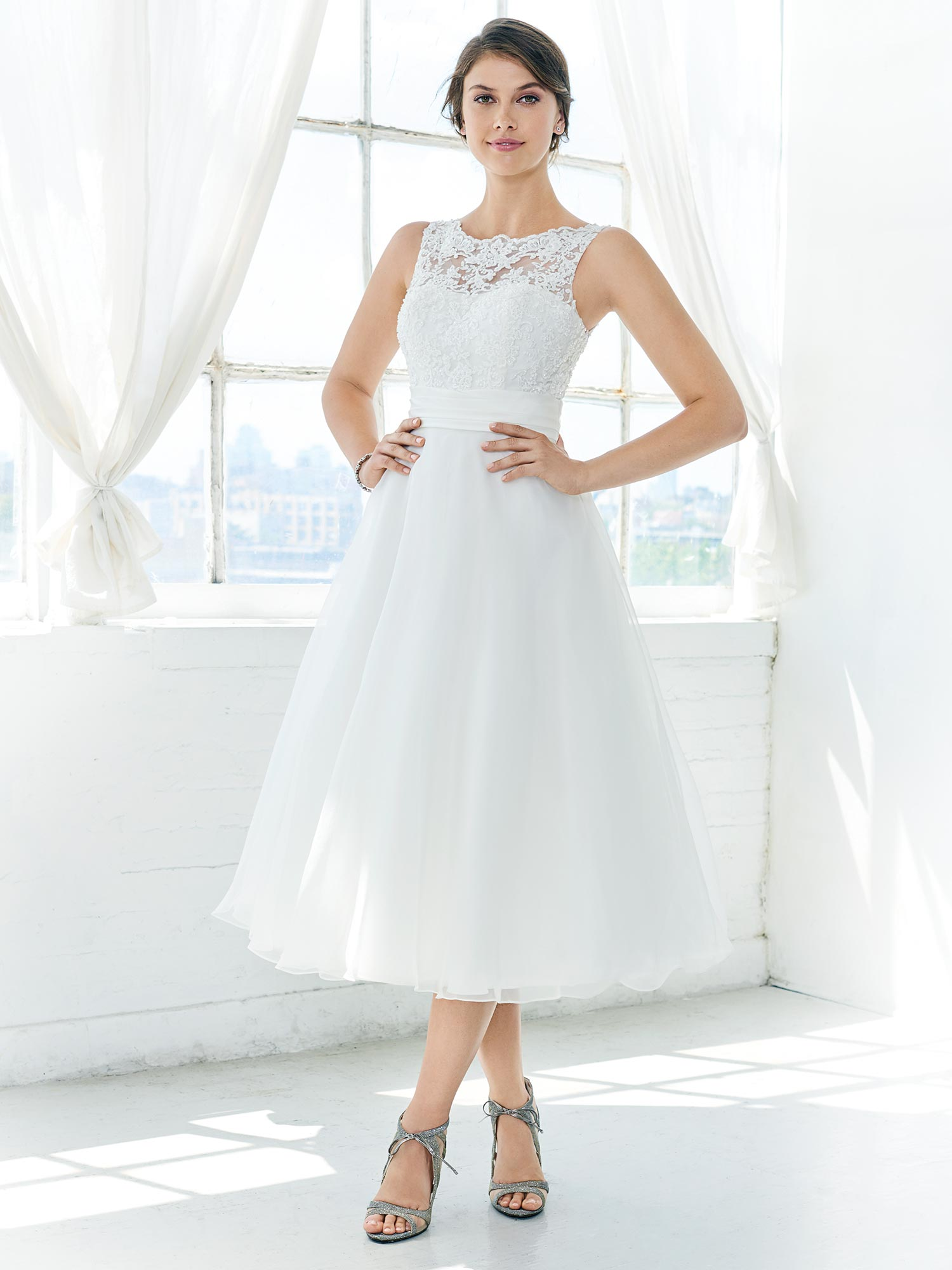 Amore\' Bridal Couture – Bridal Shop in Houston