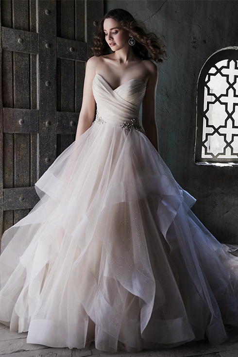 Maggie Sottero New Arrivals 2020